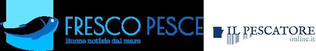 FRESCO PESCE.IT Buone notizie dal mare. Sito molto bello di ricette di pesce e notiziario dal mare