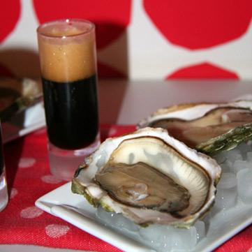 Abbinamento pesce e birre: perché no?