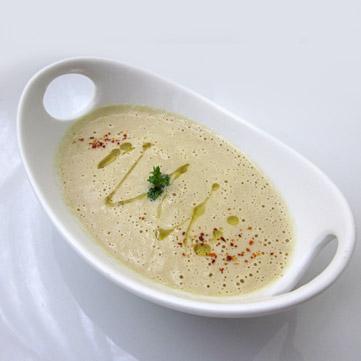 Ricetta-salsa-di-ostriche-11