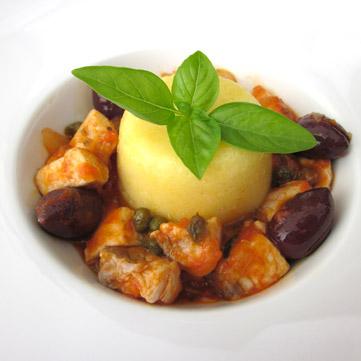 Ricetta-tortino-polenta-con-spezzatino-di-spada-11