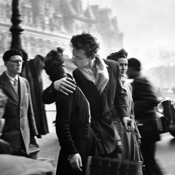 L'amore ieri come oggi: omaggio a Gino Paoli