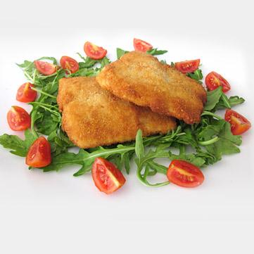 Ricetta-filetto-di-lampuga-croccante-12