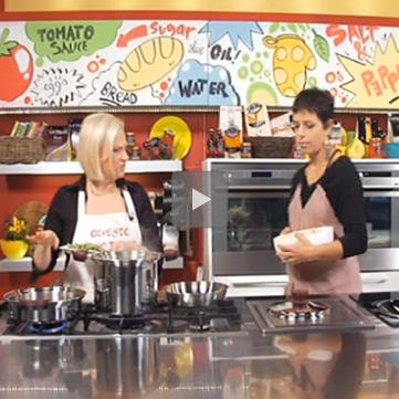 img-per-video-ricette-bionda