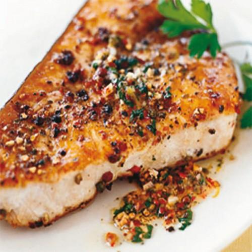 Ricette pesce spada antipasti primi e secondi piatti con for Ricette bimby pesce primi piatti