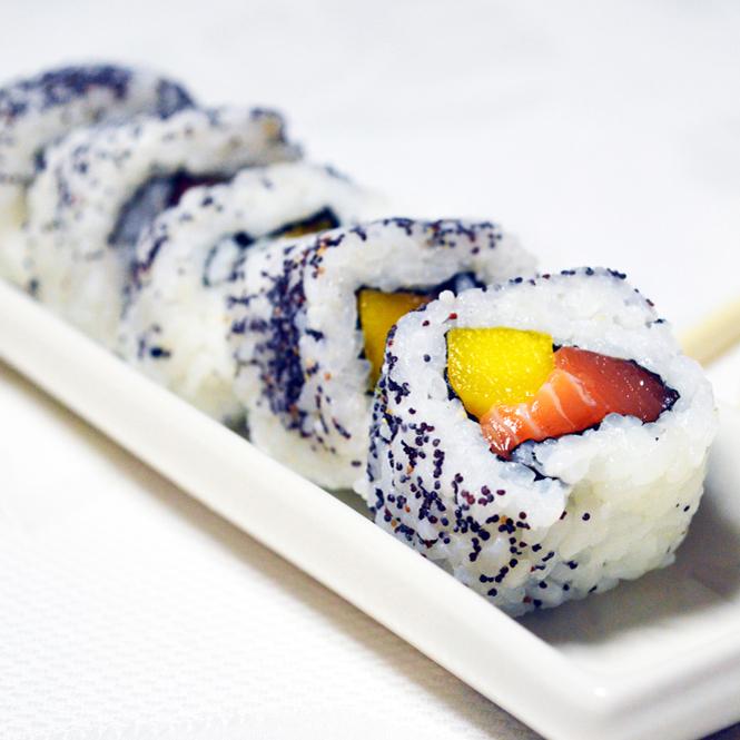 salmonmangosushi1