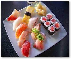 I giapponesi vivono più a lungo grazie alla dieta
