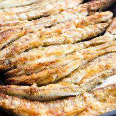 sarde-al-forno-scalogno