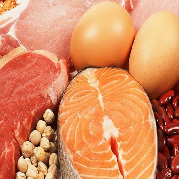 Un'eccesso di proteine può causare patologie tumorali