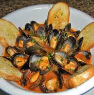 zuppa-di-cozze1