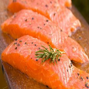 Il pesce azzurro combatte i dolori osteoarticolari
