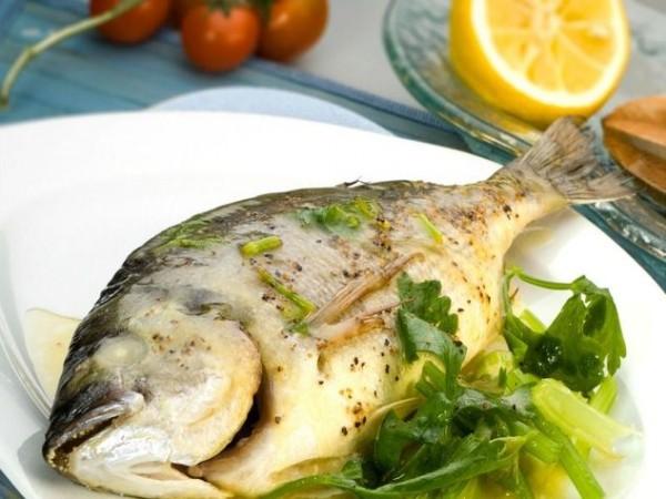 pesce_o_su_horizontal_fixed