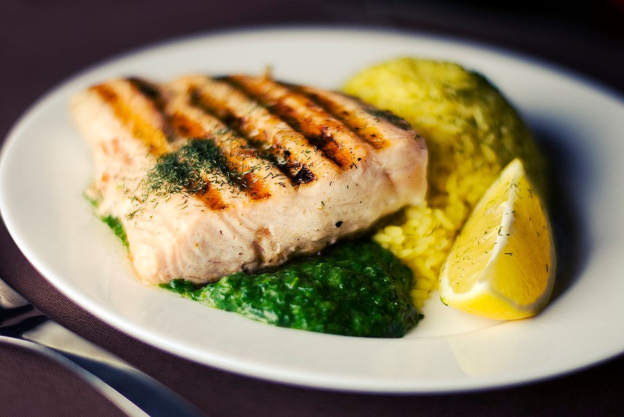 pesce-forno-condimento