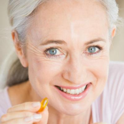 Contro l' Alzheimer una dieta ricca di pesce, noci e verdure