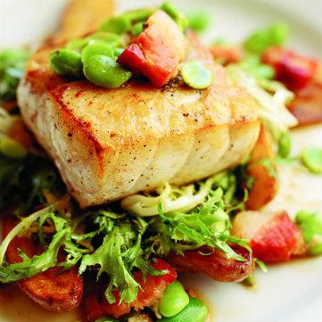 Pesce, omega 3 e mercurio: consigli per il consumo!