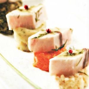 Mangiare Pesce: un ottimo alleato per sconfiggere malattie