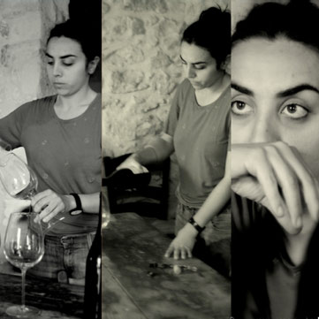 Sicilia è donna