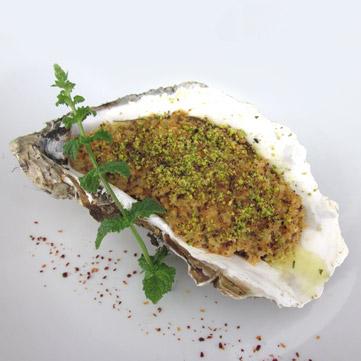 Ricetta-ostriche-gratinate-10