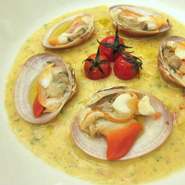 ricetta-fasolari-su-salsa-vegetariana-9