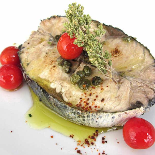 ricetta-filetto-di-aguglia-imperiale-ai-profumi-mediterranei-9