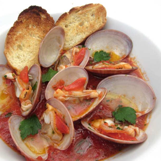 ricetta-zuppa di fasolari-9