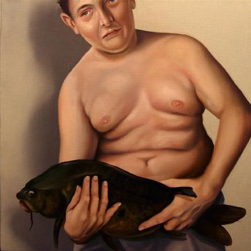 Scopriamo i lipidi del pesce