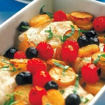 merluzzo-e-patate-242x300