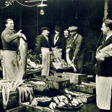 Come riconoscere il pesce fresco: pochi semplici consigli.
