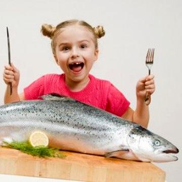 pesci-e-bambini