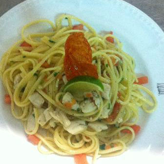 linguine-rombo-e-lime