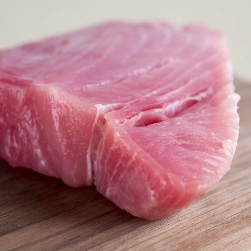 Omega 3: ecco gli ingredienti giusti per fare il pieno di questi grassi buoni!