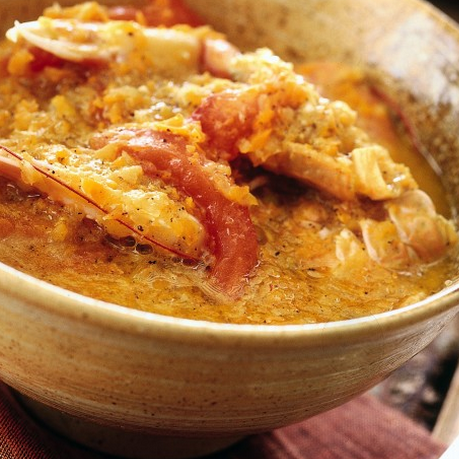 zuppa-di-scampi