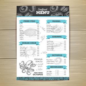 Mangiate pesci alternativi