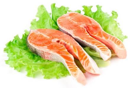 Cuore e arterie al sicuro con gli omega 3